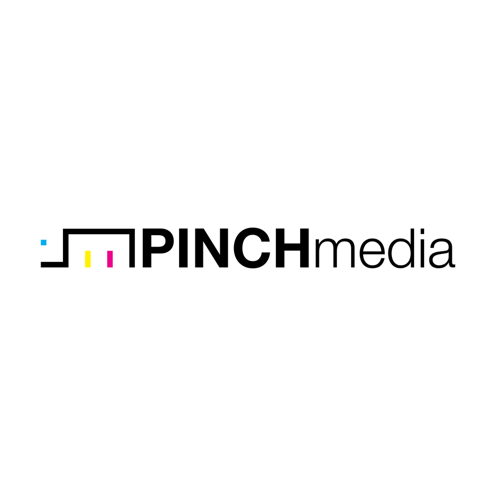 Pinch Media.png