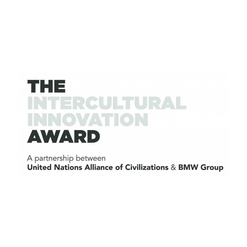 Intercultural Innovation Award.png