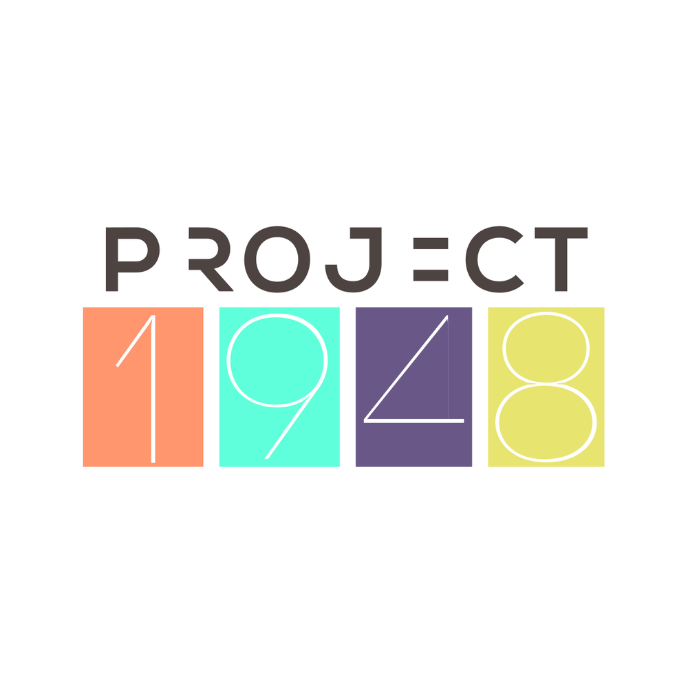 Project 1984.png