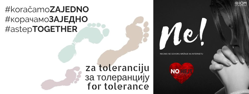 A Step Together Introduction Image_TUZLA.jpg