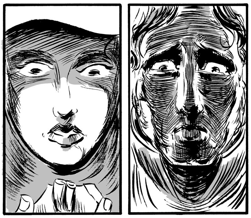 page-13-last-panels