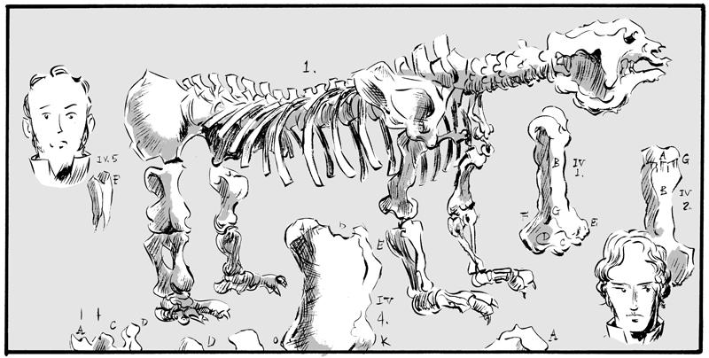 page-7-last-panel