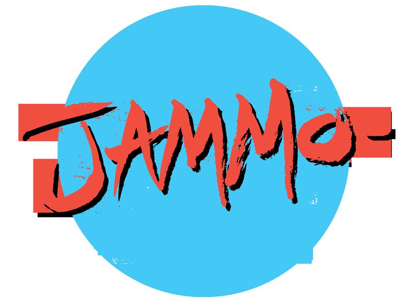 Jammo-promo-logo