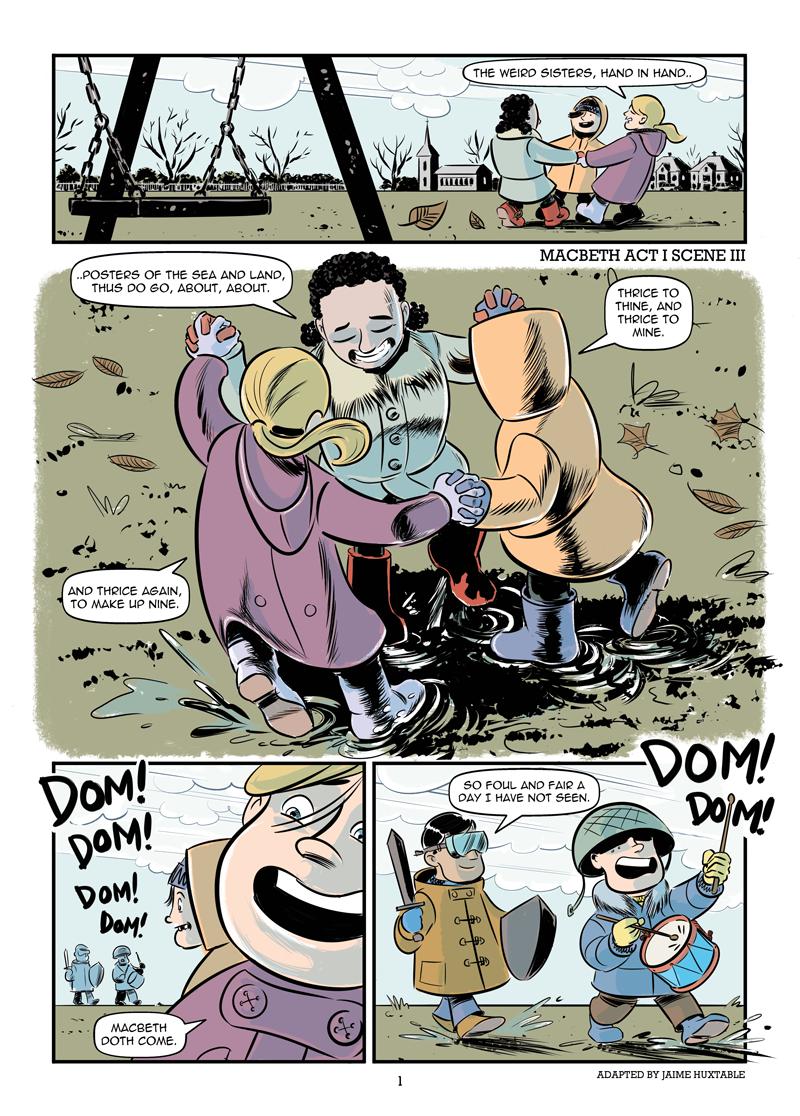 JAIME-HUXTABLE-PAGE-1