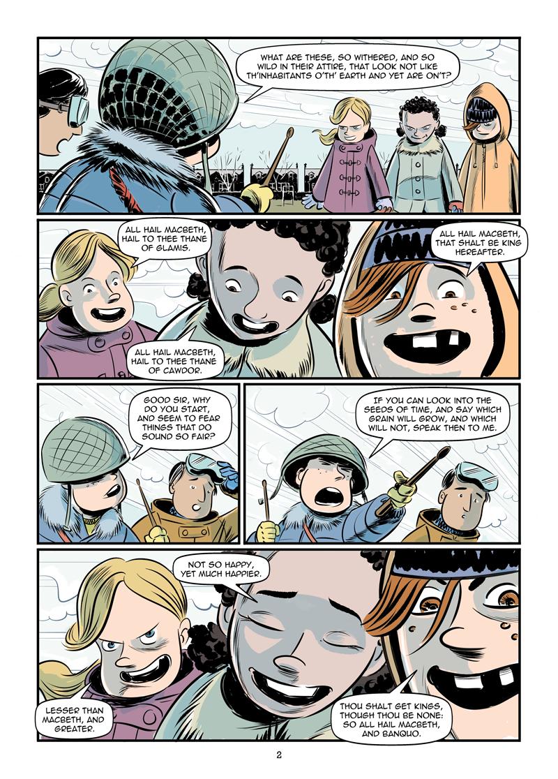 JAIME-HUXTABLE-PAGE-2