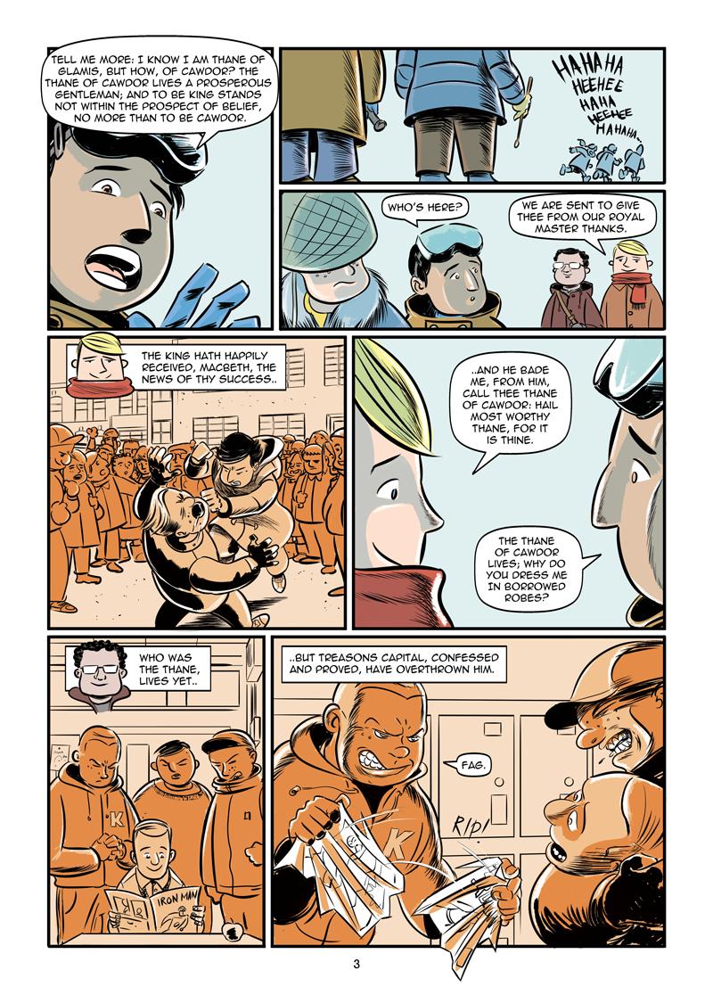 JAIME-HUXTABLE-PAGE-3