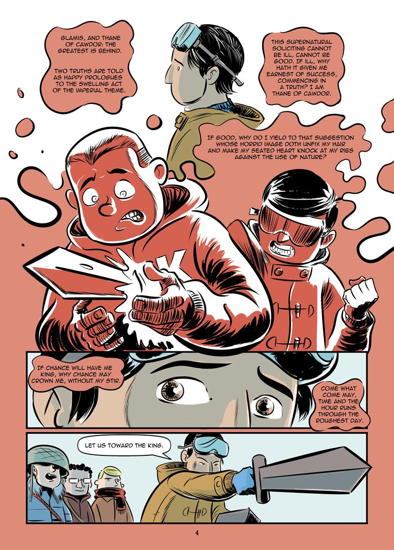 JAIME-HUXTABLE-PAGE-4