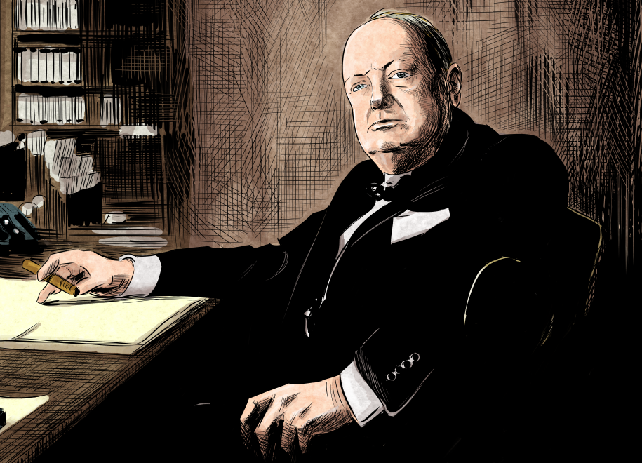 Churchill pic.png