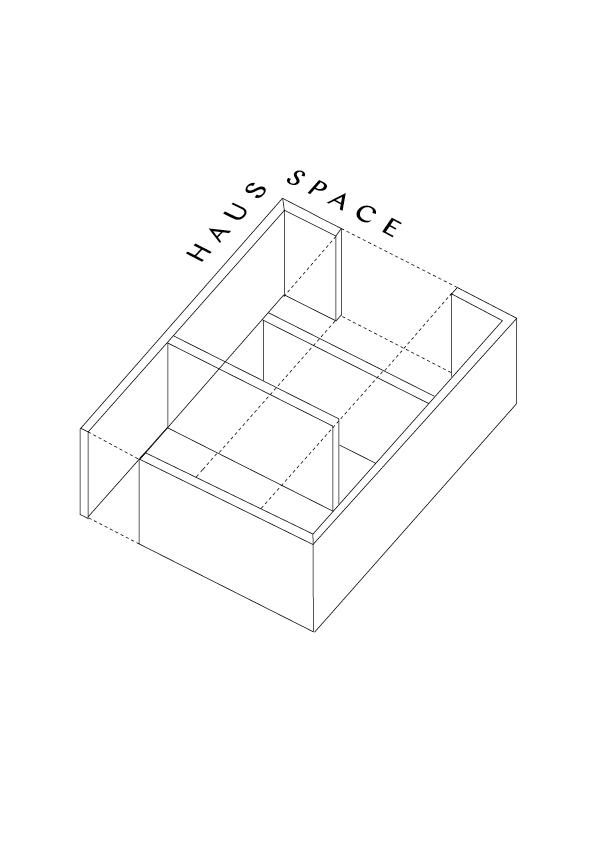 HAUSSPACE-scene (1).png