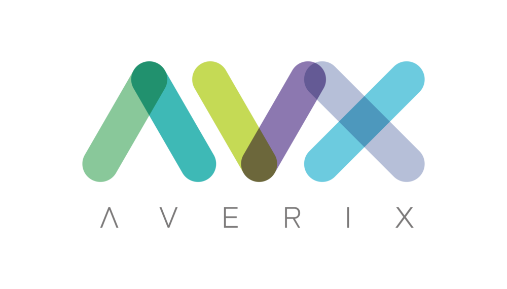 avx_wordmark_transparency.png