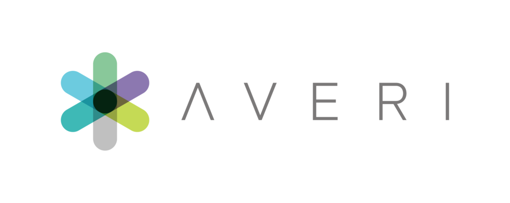averi_icon_wordmark_transparency.png