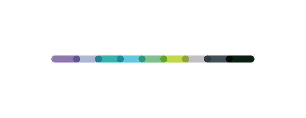 Averix_Colour.jpg