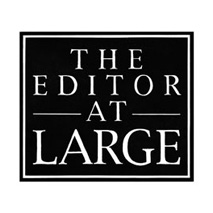 Editor-at-large-logo-.jpg