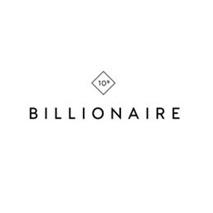 Logo BIL.jpg