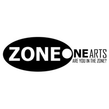 Logo Zone one Arts.jpg