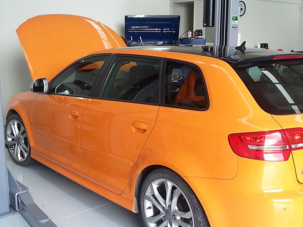 OrangeEuroinWorkshop.jpg