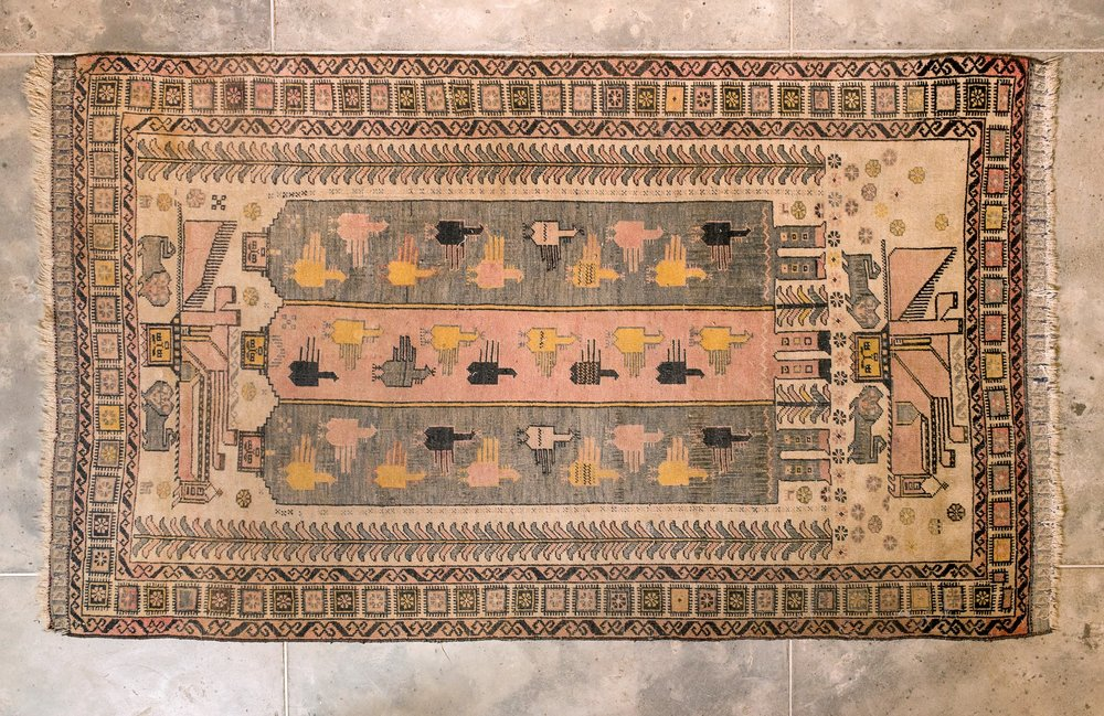 Antique Special Belouch 70x41inches 125k (2).jpg