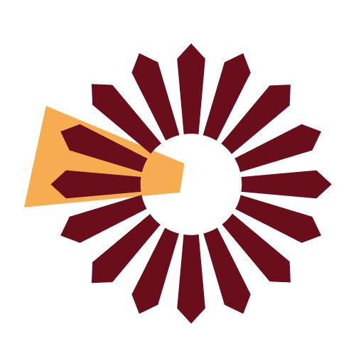 Sanad Logo.png