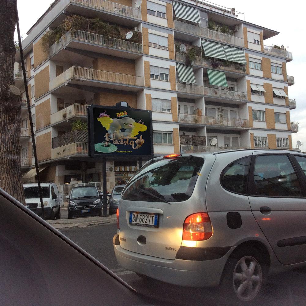 ROMA (14).jpg