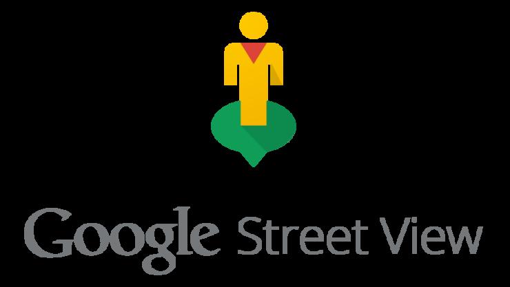 Google-Steet-View-logo-e1448931972200.png