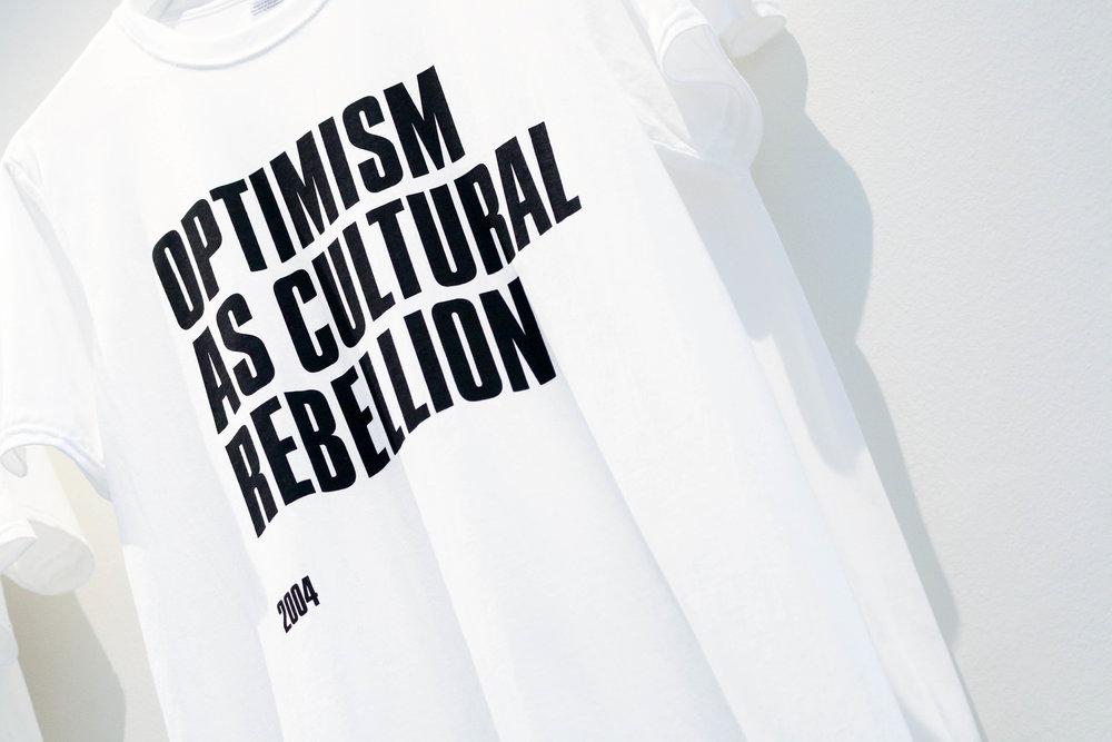 Matthew Stone -  T-Shirts