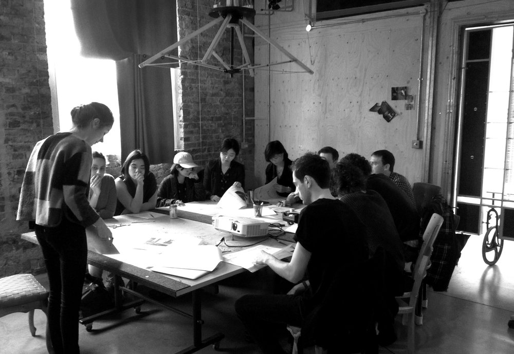 workshop 01_BN.jpg