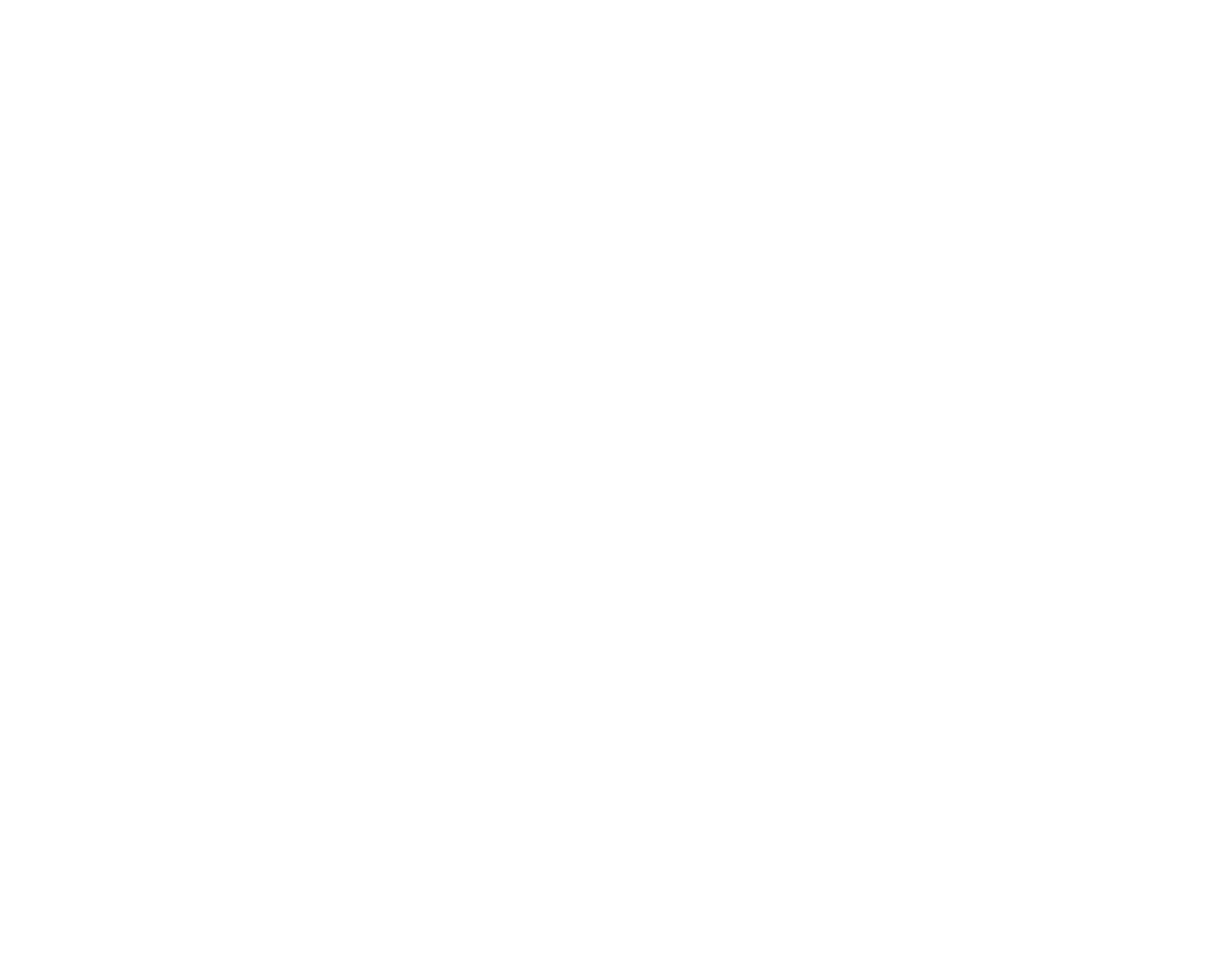 The Cross+ng