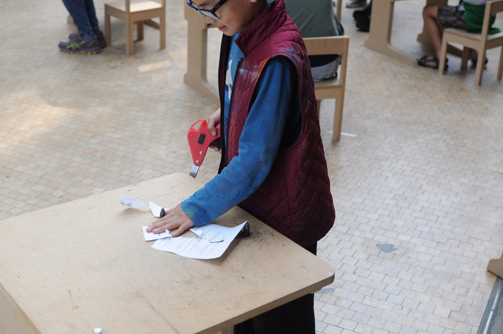 Silvy Liu (2016) Final Exam