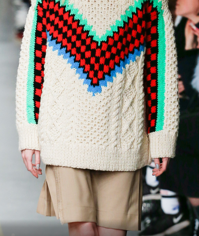 Ashley Williams (Fall 2017)