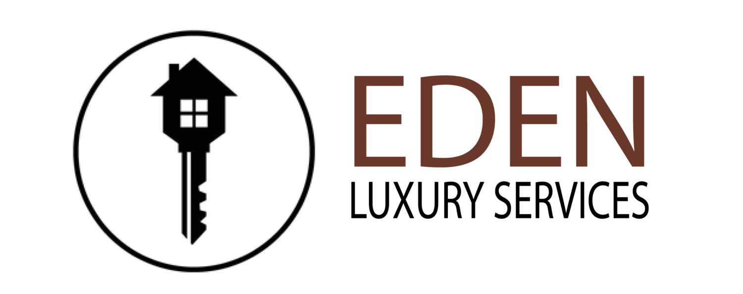 Eden Luxury Services
