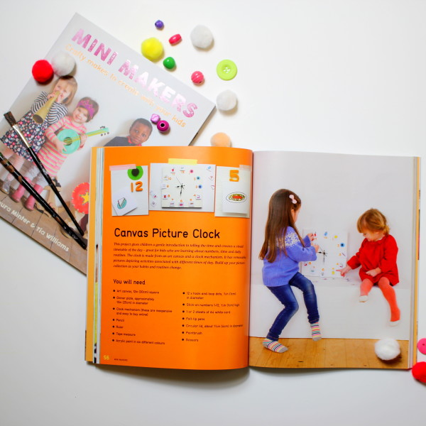 mini-maker-sneak-peek-600x600.jpg