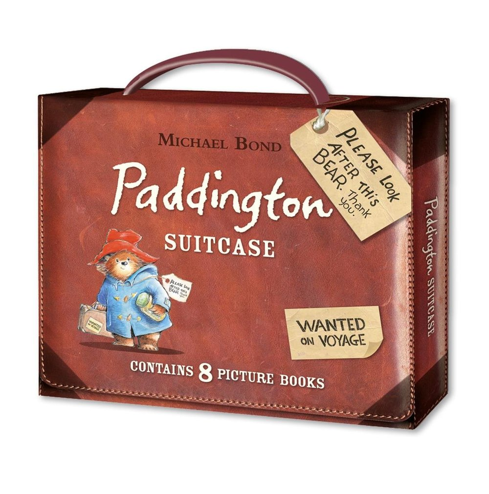Paddington Suitcase.jpg