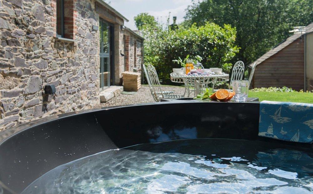 wolery hot tub.jpg