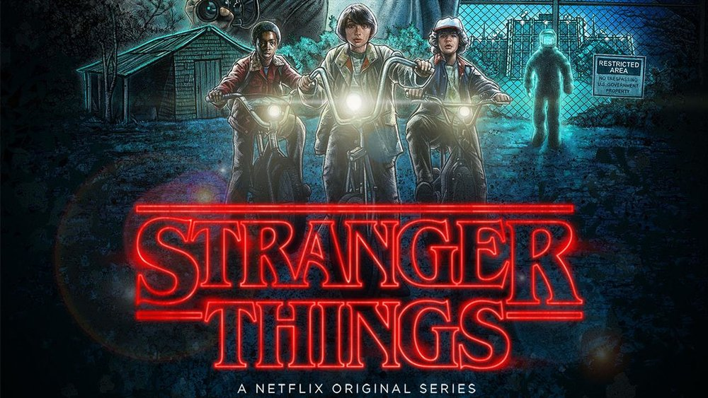 Stranger Things 1.jpg