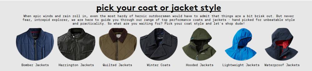 jacamo coats.png