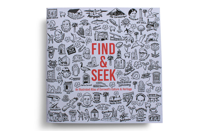 find and seek.jpg