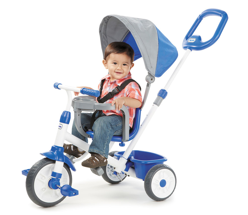 4-in-1-My-First-Trike-2.jpg