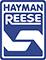 hayman-reese-logo.jpg