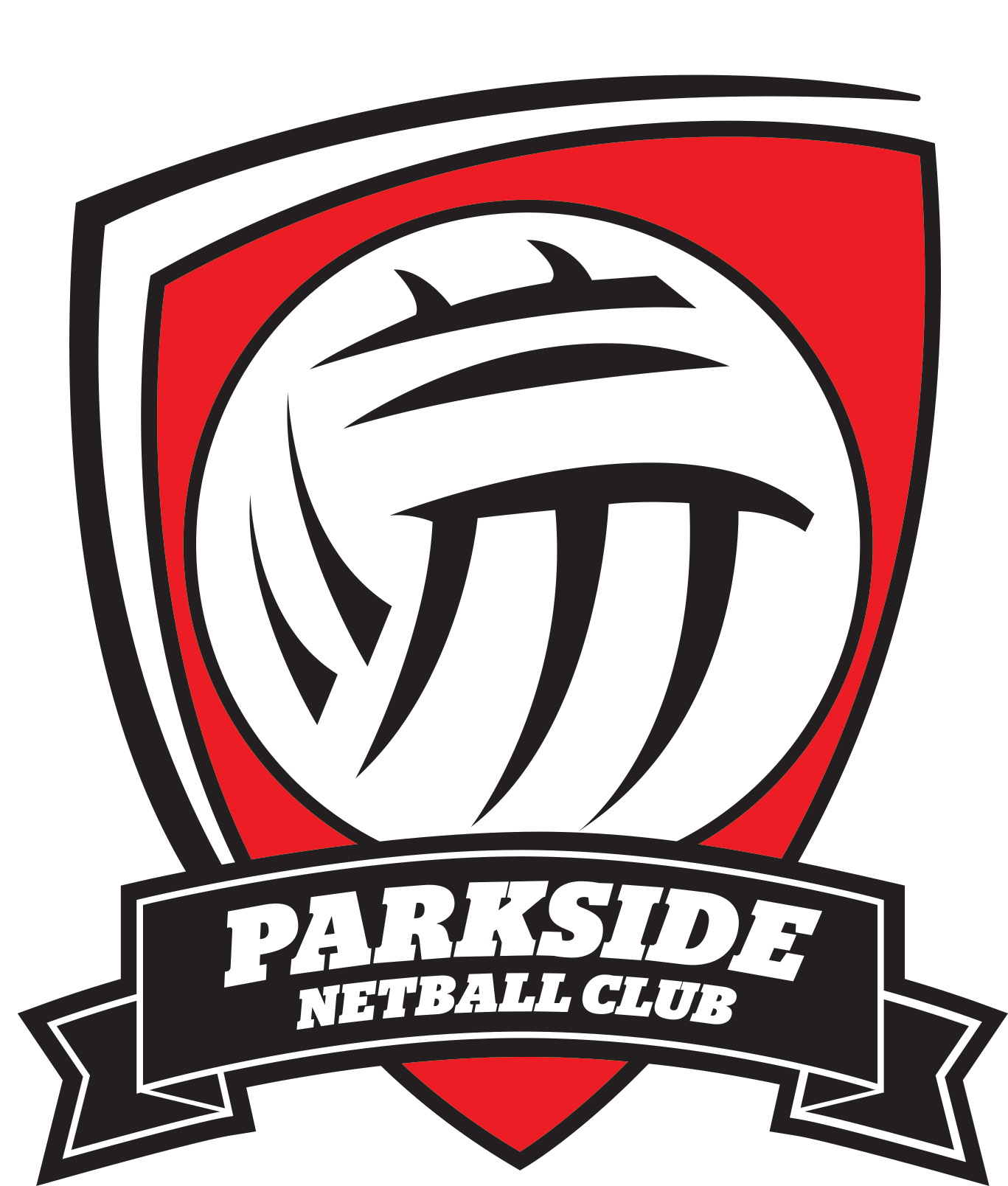 Parkside Netball Club