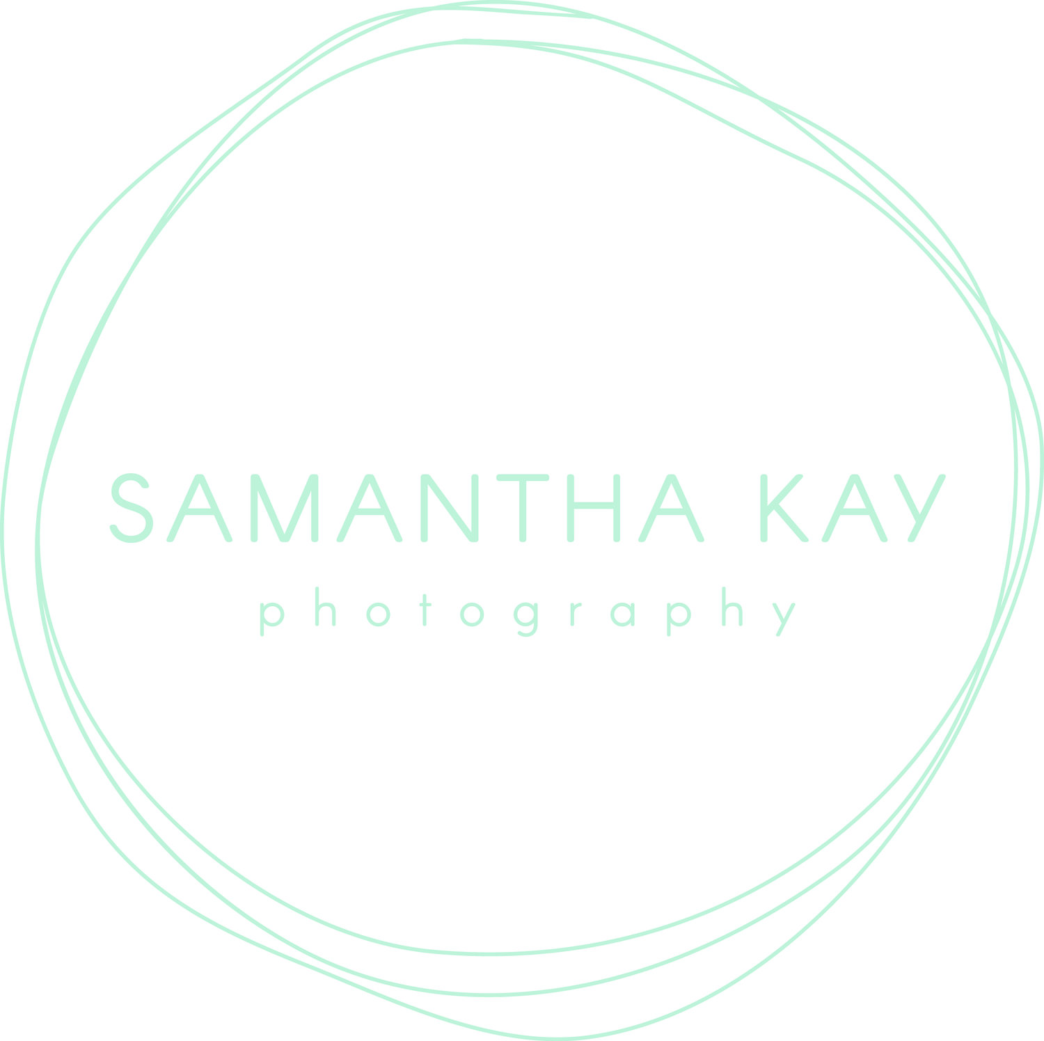 Samantha Kay Photography