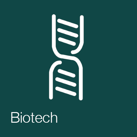 Industry_Bio_Tech_thumbnail.png
