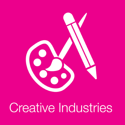 Industry_Creative_Industries_thumbnail.png