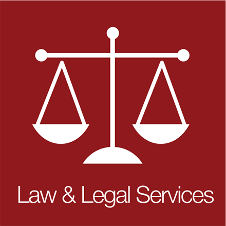 Industry_Law_and_Legal_Services_thumbnail.png