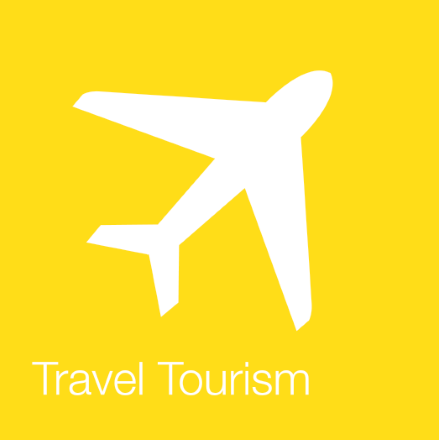 Industry_Travel_and_Tourism_thumbnail.png