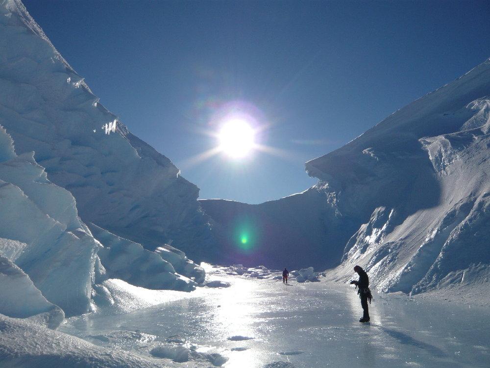 Polar ex 3.jpg