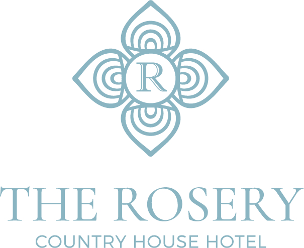 Please click this link to find out more about the  Rosery Hotel