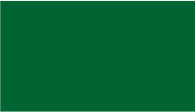 Om-Susannas-mat.png