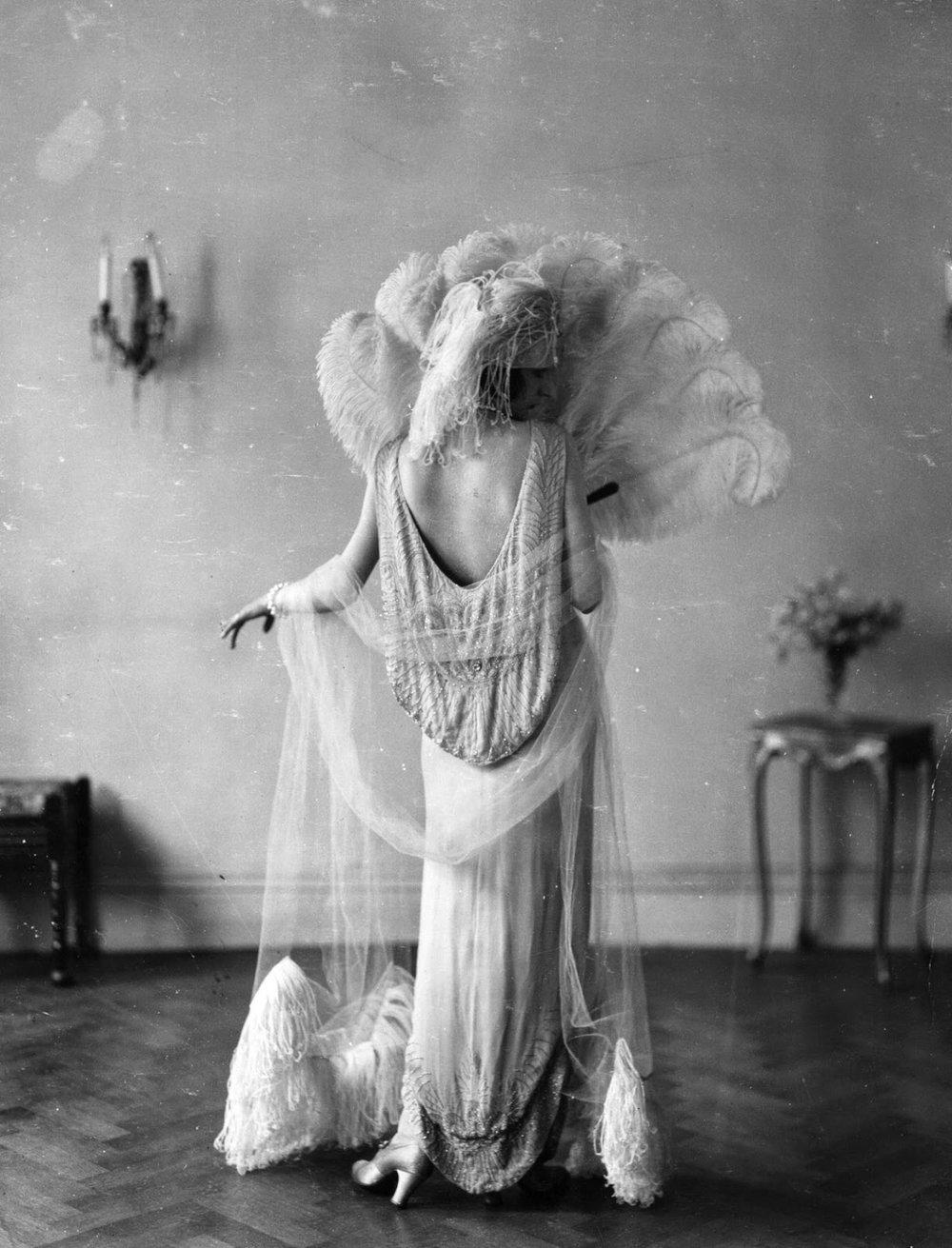 1920s fashion4.jpg