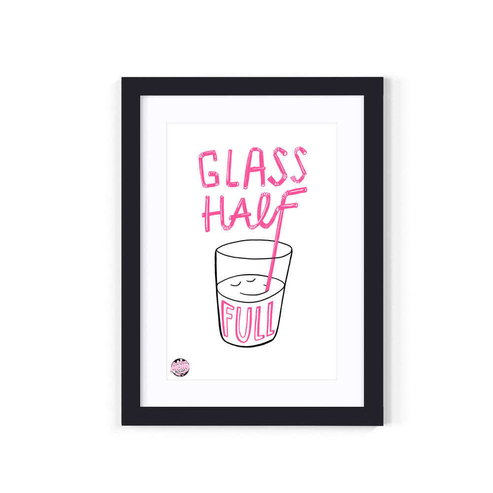 Glass Half full Printed By us Square mock-up.jpg
