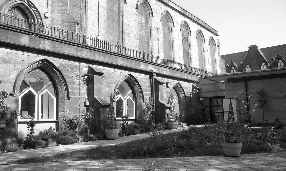 St Georges Crypt.jpg